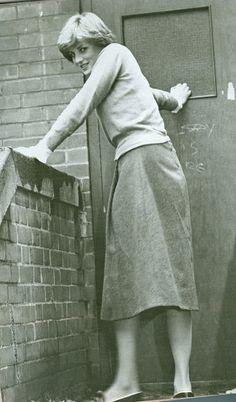 by Lady Diana Frances, via Flickr