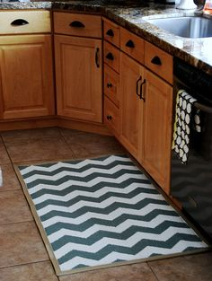 104 best kitchen rugs images kitchen carpet kitchen mat kitchen rug rh pinterest com  hardwood floor kitchen mat