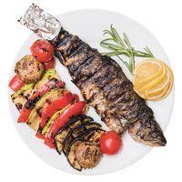 Preparate din peşte în Rădăuţi: dependenţi de delicios la Colieri