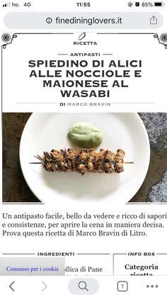 San Pellegrino, Oatmeal, Lovers, Breakfast, Food, Mayonnaise, Dinner, The Oatmeal, Morning Coffee