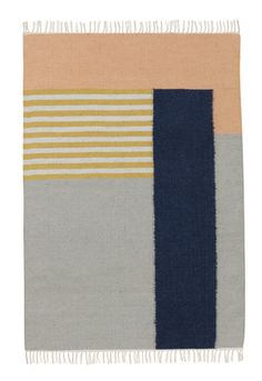 1000 images about teppiche on pinterest rugs boconcept. Black Bedroom Furniture Sets. Home Design Ideas