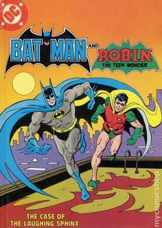 Awesome Batman Begins Logo Wallpaper Hd Batman Begins
