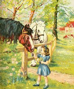 """¸.•°""""""""°•. ❝ Educar o coração para ser humilde, simples, terno e generoso é obra-prima da sabedoria, é escrever um dos capítulos mais difíceis e gratificantes da grande arte da existência. ❞ ¸.•°""""""""°•. ¸.•°""""""""°•. ✏Mychele Magalhães Velloso"""