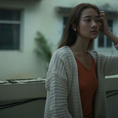 Bad Genius, Celebs, Celebrities, Face Claims, Dressing Room, Choices, Amber, Little Girls, Thailand