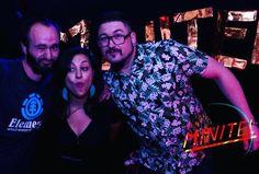 28 mayo. Fiesta del 5 Aniversario. Sala Republik. Madrid. A la felicidad por la electrónica. 6 años de Noches Minitel. Más info en Facebook: minitelmadrid.  #malasaña #salir #salirpormadrid #madrid #club #techno #diseñadosparaelbaile #technomusiclove #technomusic #culturadeclub #bailar #amorylocura #technoparty #technohouse #minitel #nochedemadrid #españa #noduermasbaila #nochestechno by baila_minitel