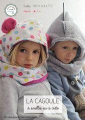 Les super tutos couture - Site de couture pour débutant(e) !