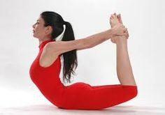 Find The Most Popular Tips Of Yoga Positions For Glowing Skin Here.....see more
