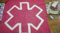 Pink EMS