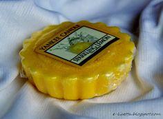 LISETTA   Beauty blog: Organiczne szaleństwo ! Mini haul z Organique