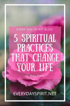 Simple practices that lead to abundant and joyful living. Positive Thoughts, Positive Quotes, Motivational Quotes, Inspirational Quotes, Happy Thoughts, Spiritual Practices, Spiritual Growth, Spiritual Health, Spiritual Messages