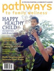 """Chiropractic Pediatrics chiropractic. The International Chiropractic Pediatric Association (ICPA) magazine """"Pathways"""" is fantastic. Look forward to it every couple months."""