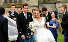 Andy Murray's father tells of his delight at baby news http://www.eveningtimes.co.uk/news/13582665.Andy_Murray_s_father_tells_of_his_delight_at_baby_news/