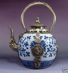 Image result for Collectible Teapots