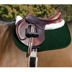 Dover Saddlery is your source for horse tack, horse supplies and riding apparel -- everything an English rider needs. My Horse, Horse Tack, Horse Riding, Riding Boots, Equestrian Gifts, Equestrian Outfits, Equestrian Style, Equestrian Fashion, Dover Saddlery