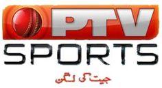 TV channels Pakistan vs Zimbabwe ODIs – Pak vs Zim 1st ODI Live Streaming