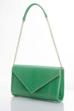 Athena Shoulder Bag Handbag