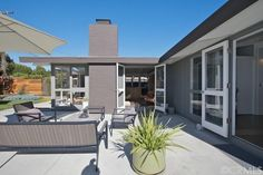 See this home on @Redfin! 3253 Karen Ave, Long Beach, CA 90808 (MLS #PW13223423) #FoundOnRedfin