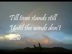 I'll Still Be Loving You (lyrics) This is mine and Daniel's song :) Music Lyrics, Music Songs, Music Videos, Best Country Music, Country Songs, Best Love Songs, Beautiful Songs, Funeral Planning Checklist, Restless Heart