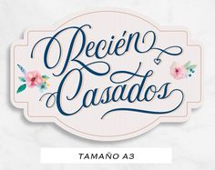 cartel just married Ideas Para Fiestas, Just Married, Drawing Reference, Photo Booth, Party, Drawings, Gifts, Wedding, Embellishments