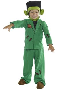 For you baby and toddler Halloween costumes. And all your accessories , click and collect free online at £19.95 www.party-head.co.uk Cheadle Hulme  Postcode Sk8 5 DU