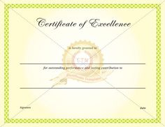 Best employee award certificate templates free download download free or premium version no registrations instant download premium version has no yadclub Images