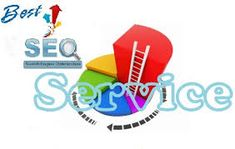 When you take your business online, it is important to hire the best SEO service provider.