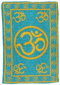70 Best Wall Tapestries Images Tapestry Wall Hanging