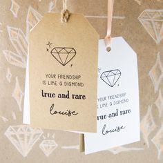 the 16 best bridesmaid invitations images on pinterest bridesmaid