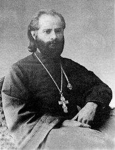 Джиоты Пора (Христофор)