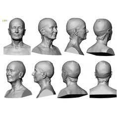Female02_Head_Scan_012-700x700.jpg (Изображение JPEG, 700 × 700 пикселов)