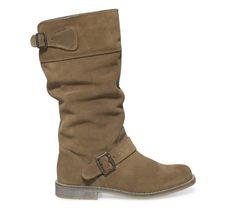 38deb8bd51fb98 7 meilleures images du tableau Shoes | Fashion shoes, Shoe boots et ...