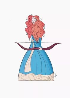 Request rules: Check if it's Disney first Check the tags to see if your request has been done in the past two weeks DO NOT use the submit form or fanmail to make a request. Disney Pixar, Merida Disney, Disney Nerd, Disney Fan Art, Disney And Dreamworks, Disney Love, Disney Characters, Disney Princesses, Brave Disney