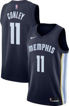 Men s Majestic NBA Philadelphia 76ers jersey shirt size XXL ... 891934ef0
