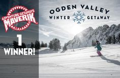 Includes ski passes, lodging, meals, and other activities.
