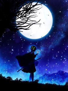 Kanao Tsuyuri, copyright, Demon Slayer: Kimetsu no Yaiba / 栗花落カナヲ - pixiv Anime Angel, Anime Demon, Demon Slayer, Slayer Anime, Manga Anime, Manga Girl, Anime Girls, The Ancient Magus Bride, Anime Kunst