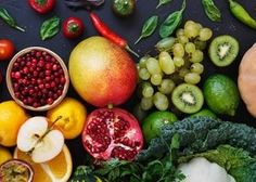 Είστε ματιασμένοι; Μάθετε τα λόγια που πρέπει να πείτε για να διώξετε το κακό μάτι! | Pronews Ayurveda, Freeze Dried Fruit, Thrive Life, Freeze Drying Food, Golden Milk, Dehydrated Food, Fresh Fruits And Vegetables, Refreshing Drinks, Frozen