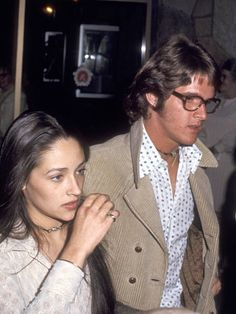 Image result for dino martin jr and olivia hussey