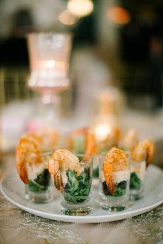 Catering: Levy Restaurants - http://www.stylemepretty.com/portfolio/levy-restaurants Photography: Melissa Oholendt - http://www.stylemepretty.com/portfolio/melissa-oholendt   Read More on SMP: http://www.stylemepretty.com/2015/05/16/glamorous-gatsby-inspired-wedding-at-317-on-rice-park/