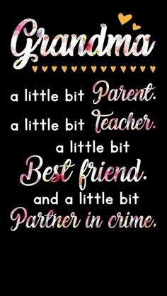 Boy Quotes, Family Quotes, Cute Quotes, Great Quotes, Funny Quotes, Shirt Quotes, Grandson Quotes, Quotes About Grandchildren, My Children Quotes