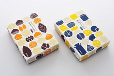 Pin by paul cartwright branding on colour & pattern packaging design, p Fruit Packaging, Food Packaging Design, Packaging Design Inspiration, Brand Packaging, Bakery Packaging, Perfume Packaging, Candle Packaging, Branding Design, Web Design