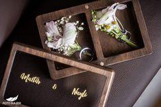 Hochzeit Schloss Mittersill – Nayli & Martin - Foto Sulzer Blog Blog, Engagement, Pictures, Blogging