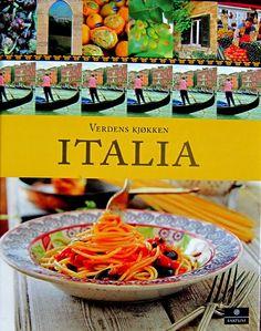 Verdens kjøkken ITALIA
