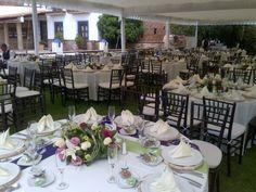 www.paulaabreubodas.com Wedding Planner & Catering  Wedding Destiny: Puebla, México