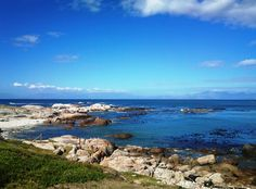 Millers_Point_-_Cape_Town_5