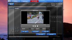SuperEasy VideoConverter 2 – Kostenlose Vollversion: Selbsterklärende…