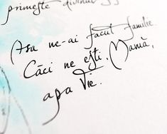 Poezie de suflet mama Arabic Calligraphy, Math Equations, Arabic Handwriting, Arabic Calligraphy Art