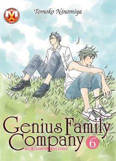 Shoujo, Manga, Reading, Fictional Characters, Books, Anime, Free, Libros, Manga Anime