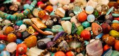 cristales para purificar la casa Feng Shui, Chakra Du Plexus Solaire, Beauty And The Beast, Crystal Healing, Gemstones, Reiki, Aries, Karma, Attitude