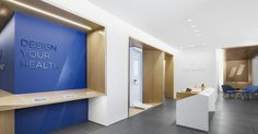 #World #News  Forward, a $149 per month medical startup, aims to be the Apple Store of doctor's offices  #StopRussianAggression