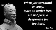 Sun Tzu was a Chinese general, military strategist and philosopher who lived from to In his famous book 'The Art of War' he goes in to detail on how he achieve such military success, Encouragement Quotes, Wisdom Quotes, Qoutes, Art Of War Quotes, Book Quotes, Uplifting Quotes, Inspirational Quotes, Samurai Quotes, Mma Gear